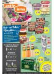 aktiv und irma Verbrauchermarkt GmbH UNSERE KNÜLLERPREISE! - bis 16.05.2020
