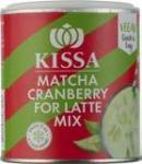 denn's Biomarkt - Wien Sieveringer Straße -20% auf ausgewählte Bio-Produkte von Kissa - bis 02.06.2020