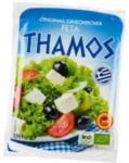 denn's Biomarkt - Wels Thamos Bio-Feta - bis 02.06.2020