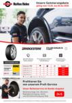 Reifen Helm Unsere Sommerangebote - bis 05.06.2020