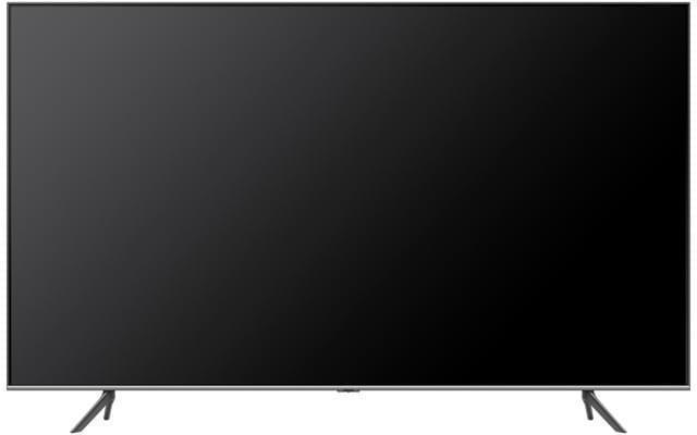 "Samsung 75Q60T Ultra HD HDR QLED-TV 75"" (189 cm"