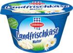 Nah&Frisch Schärdinger Landfrischkäse - bis 29.09.2020