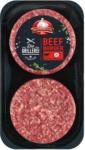 BILLA Hofstädter Beef Burger Die Grillerei
