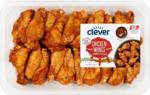 BILLA Clever Chicken-Wings XXL mariniert