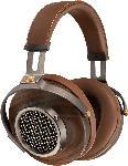 Saturn Kopfhörer Heritage HP-3 Over-Ear Walnuss