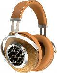 Saturn Kopfhörer Heritage HP-3 Over-Ear Eiche