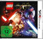 Media Markt LEGO Star Wars: Das Erwachen der Macht