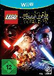 MediaMarkt LEGO Star Wars: Das Erwachen der Macht