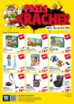ROFU Kinderland Preiskracher - bis 24.05.2020