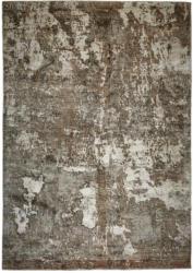 Orientteppich Orientteppich