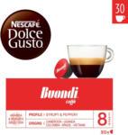 OTTO'S Nescafé Dolce Gusto Buondi 30 capsules -