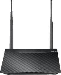 WLAN-Router RT-N12E