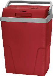 Kühlbox Rot KB 6011CB 230 V
