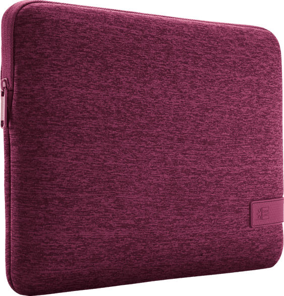 CASE-LOGIC Reflect Notebooktasche, Sleeve, Acai