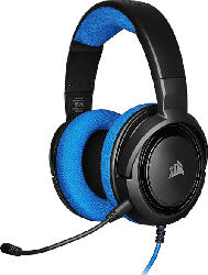 Gaming Headset HS-35 blau (CA-9011196-EU)