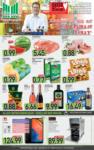 Marktkauf Wochenangebote - bis 23.05.2020