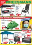 Wreesmann Wochenangebote - bis 22.05.2020