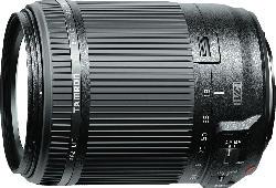 Objektiv 18-200mm f/3.5-6.3 Di II VC Canon