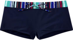 Damen Bikinipanty (Nur online)