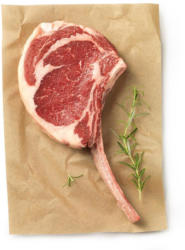 Schirnhofer Tomahawk Steak