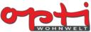 Wilken Opti-Wohnwelt | Optimal GmbH