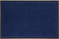 Fußmatte Eton in Blau ca. 40x60cm