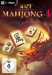 Media Markt Art Mahjong 4 [PC]