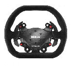 Saturn Sparco P310 TM Competition Wheel Add-On (PC/PS4/Xbox One) (4060086)