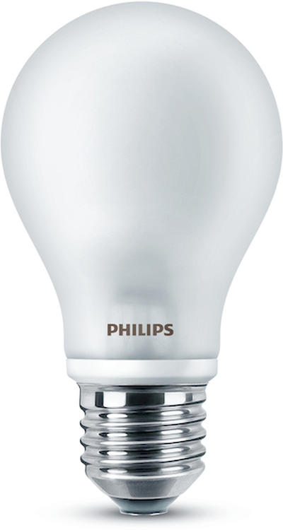 Philips LED Classic