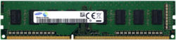 16GB Samsung DDR3 Server RAM