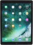 "Pro-jex Apple iPad Pro 12,9"" - bis 16.04.2021"