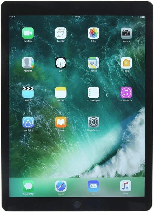 "Apple iPad Pro 12,9"""