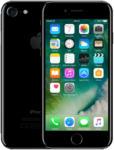 Pro-jex Apple iPhone 7 - bis 14.01.2021