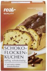Sommerbackmischungen, Kuchenbackmischungen, Muffins oder Brownies versch. Sorten jede Packung