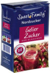 real Sweet Family Gelierzucker 1:1 jede 1000-g-Packung - bis 15.08.2020
