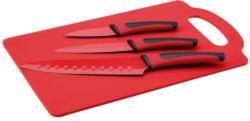Messerset Rb-2597-Rd