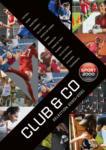 Sport 2000 Clubs & Co 2020-2021 - au 12.03.2021