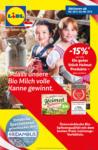 Lidl Österreich Flugblatt - bis 27.05.2020