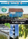 U Express DÉCOUVREZ LA SÉLECTION DES PRODUITS DE NOTRE RÉGION U DE POITOU-CHARENTES - au 30.05.2020