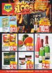 NP Discount Wochen Angebote - bis 23.05.2020