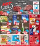 HIT Markt Wochen Angebote - bis 23.05.2020