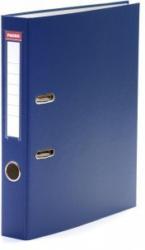 PAGRO Ordner A4 5 cm dunkelblau
