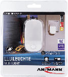 Saturn LED-Nachtlicht LED Guide Ambiente