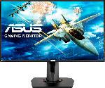 MediaMarkt Monitor VG278QR 27 Zoll, Full HD (90LM03P3-B01370)
