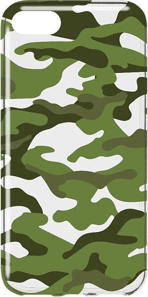 Backcover Styccamou für Apple iPhone 11