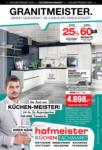 Hofmeister Aktuelle Angebote - bis 30.06.2020