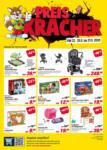 ROFU Kinderland Preiskracher - bis 31.05.2020
