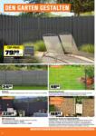 OBI OBI - Akku-Power im Garten - bis 31.05.2020