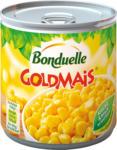 Nah&Frisch Bonduelle Goldmais, Linsen oder Weisse Bohnen - bis 02.06.2020