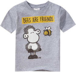 sheepworld T-Shirt mit großem Print (Nur online)
